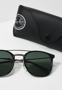 Ray-Ban - Sunglasses - black