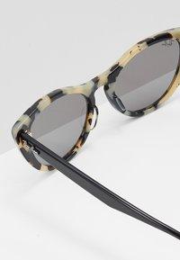 Ray-Ban - Sunglasses - havana beige - 4