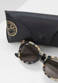 Ray-Ban - Sunglasses - havana beige - 2