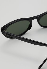 Ray-Ban - Occhiali da sole - black - 4
