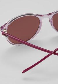 Ray-Ban - Solglasögon - trasparent/pink - 4
