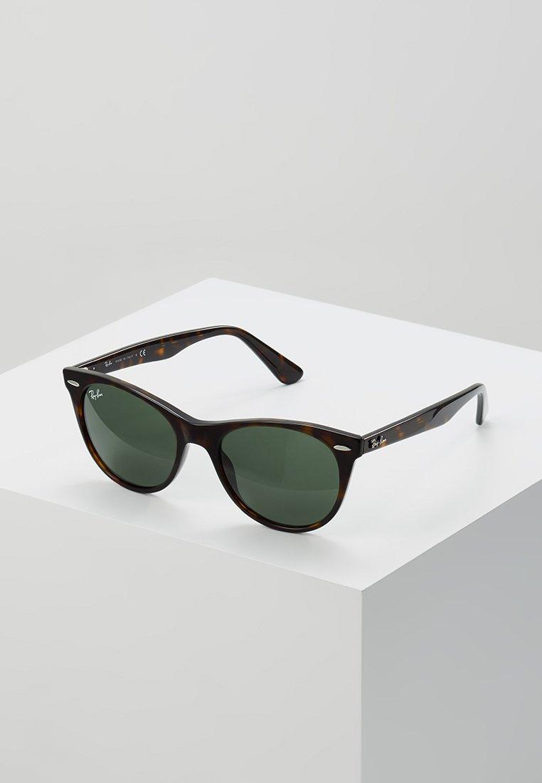Ray-Ban - Okulary przeciwsłoneczne - havana