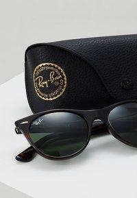 Ray-Ban - Okulary przeciwsłoneczne - havana - 2