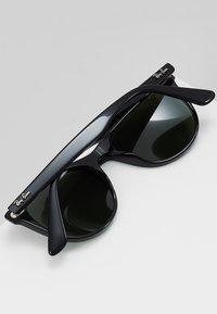 Ray-Ban - Occhiali da sole - black - 4
