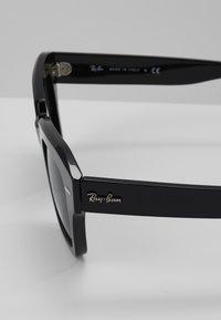 Ray-Ban - Gafas de sol - black - 4