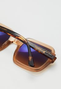 Ray-Ban - Gafas de sol - transparent/light pink - 2