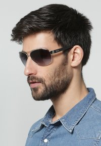 Ray-Ban - Solglasögon - grey - 0