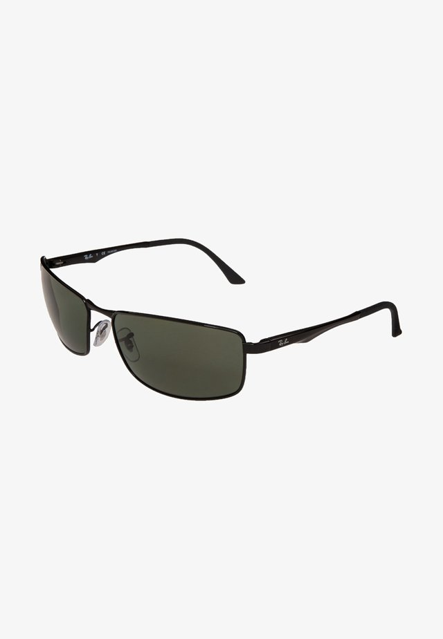 Sunglasses - dark gray