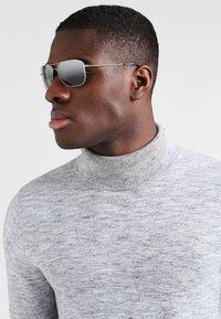 Ray-Ban - Sluneční brýle - silver - 0