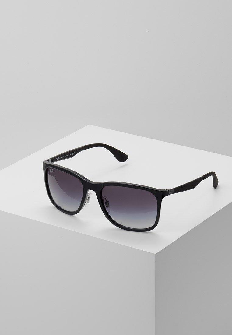 Ray-Ban - Sonnenbrille - black