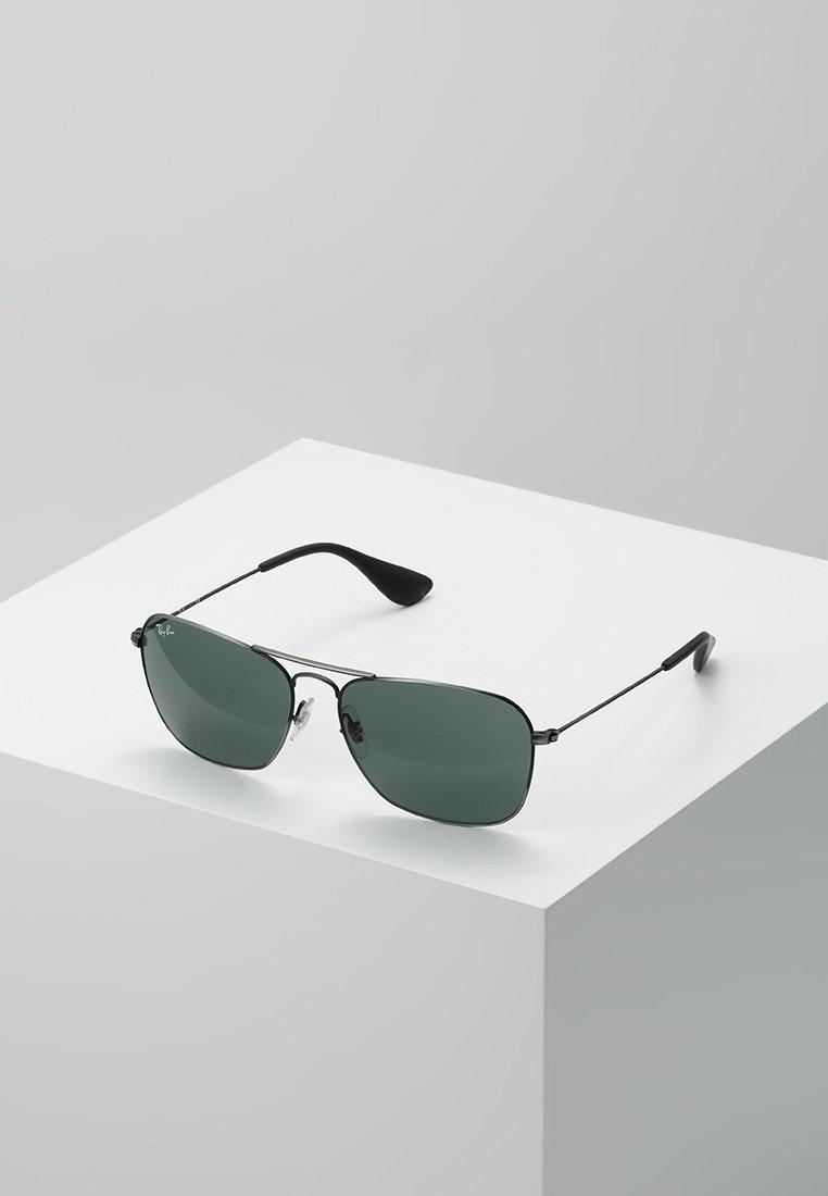 Ray-Ban - Solbriller - matte black antique