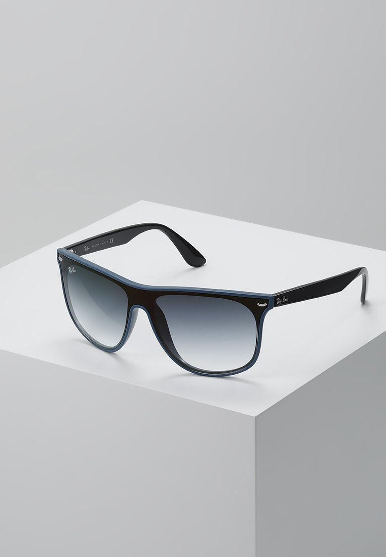 Lunettes ban De Ray ban SoleilBlack Ray Lunettes H29IEYWeD