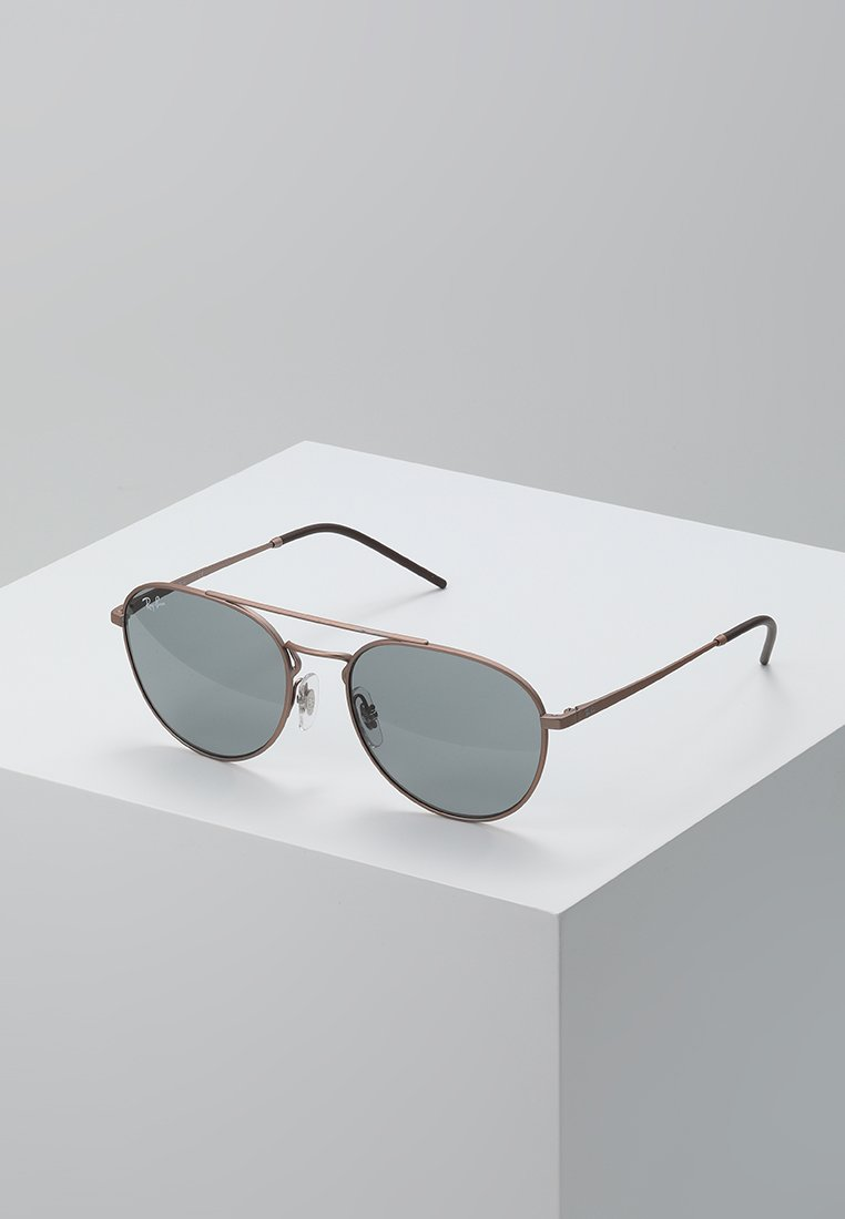 Ray-Ban - Sonnenbrille - copper-coloured