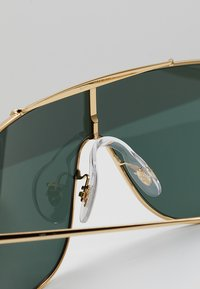 Ray-Ban - WINGS II - Solbriller - gold-coloured - 4