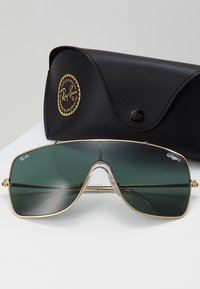 Ray-Ban - WINGS II - Solbriller - gold-coloured - 2