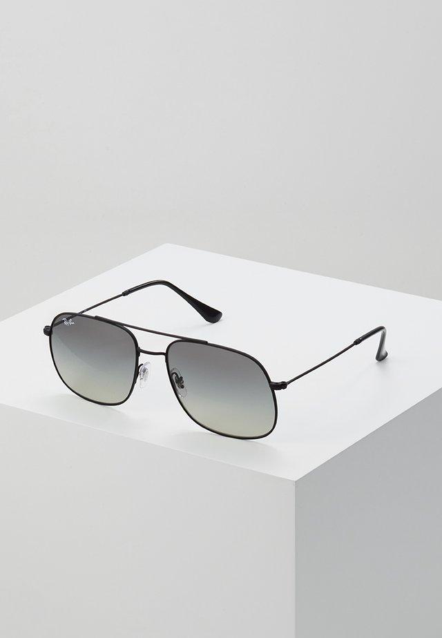 ANDREA - Sunglasses - black