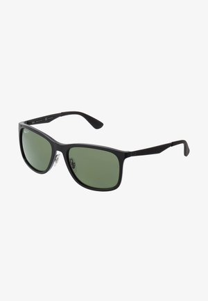 POLARIZED - Zonnebril - black