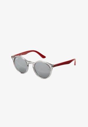 JUNIOR PHANTOS - Sluneční brýle - grey