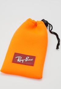 Ray-Ban - JUNIOR PHANTOS - Gafas de sol - grey - 3