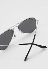 Ray-Ban - JUNIOR AVIATOR - Occhiali da sole - silver-coloured - 2