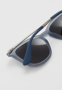 Ray-Ban - JUNIOR PHANTOS - Sunglasses - grey - 2