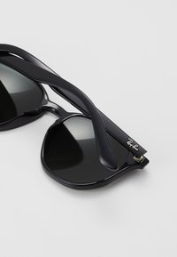 Ray-Ban - JUNIOR BLACK - Gafas de sol - black - 2