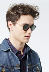 Ray-Ban - Occhiali da sole - black - 0