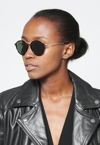 Ray-Ban - Occhiali da sole - black - 1