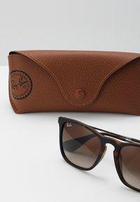 Ray-Ban - CHRIS - Sonnenbrille - brown - 2