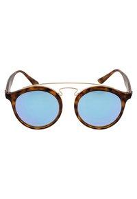 Ray-Ban - Gafas de sol - havana - 4