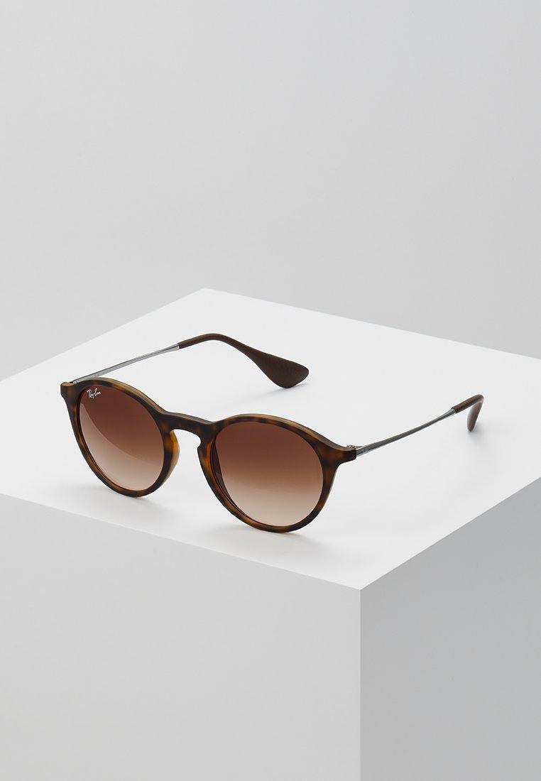 Ray-Ban - Gafas de sol - havana