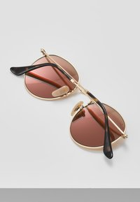 Ray-Ban - Sunglasses - gold-coloured - 5