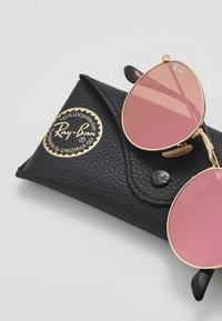 Ray-Ban - Sunglasses - gold-coloured - 2