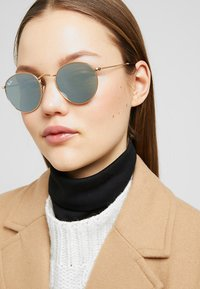 Ray-Ban - Sonnenbrille - gold-coloured - 3