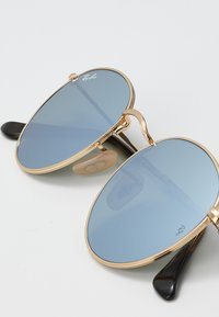 Ray-Ban - Sonnenbrille - gold-coloured - 5