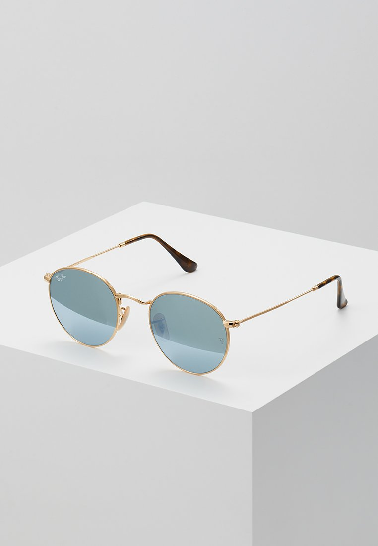 Ray-Ban - Sonnenbrille - gold-coloured