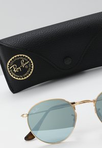 Ray-Ban - Sonnenbrille - gold-coloured - 2
