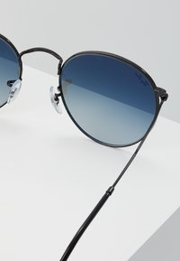 Ray-Ban - Sonnenbrille - black - 2