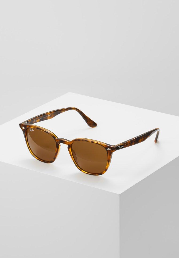 Ray-Ban - Solglasögon - havana