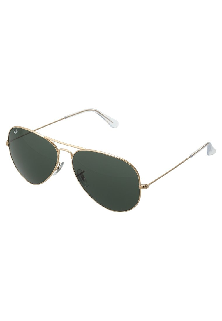 Ray-ban Aviator - Solbriller Anthracite