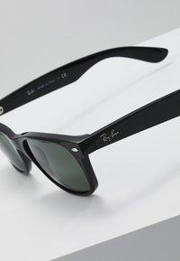Ray-Ban - Sonnenbrille - schwarz - 5