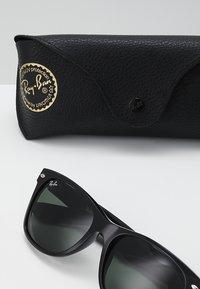 Ray-Ban - Sonnenbrille - schwarz - 2