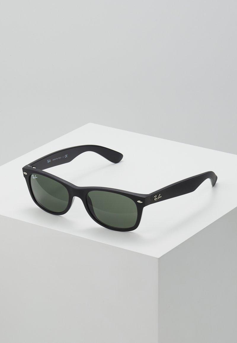 Ray-Ban - Occhiali da sole - black