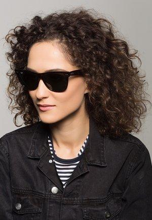 ORIGINAL WAYFARER - Okulary przeciwsłoneczne - braun