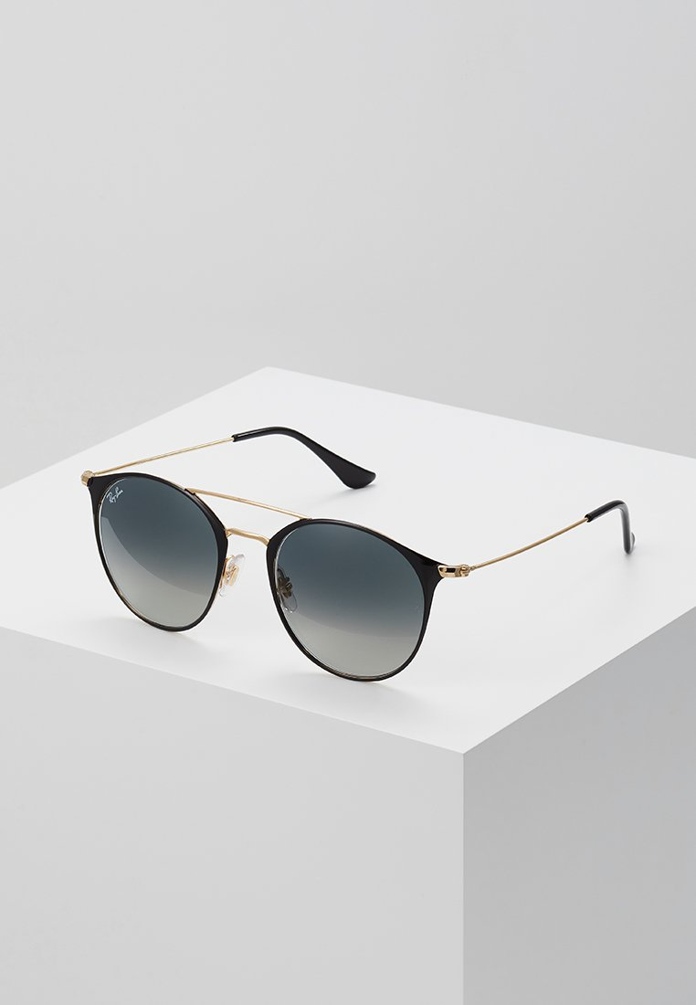 Ray-Ban - Sunglasses - brown