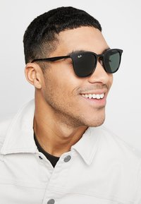 Ray-Ban - Sunglasses - black - 1