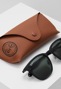 Ray-Ban - Sunglasses - black - 2