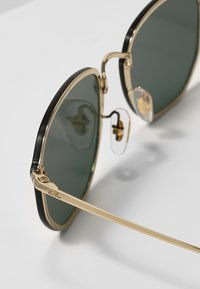 Ray-Ban - Zonnebril - arista - 2
