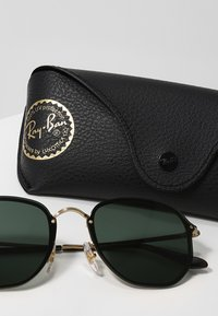 Ray-Ban - Zonnebril - arista - 3