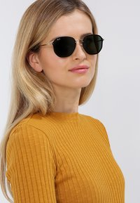 Ray-Ban - Zonnebril - arista - 1